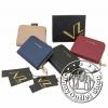V-Jasz Classic mini wallet