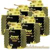 ครีมน้ำผึ้งป่า B'Secret Forest Honey Bee Cream 6 กระปุก