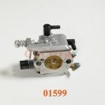 คาร์บูเรเตอร์RHINOMEC 5200