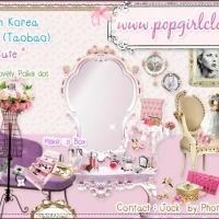 ร้านpopgirlcloset