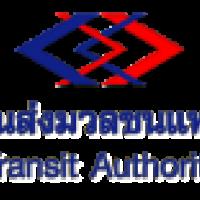 แนวข้อสอบการรถไฟฟ้าขนส่งมวลชนแห่งประเทศไทย