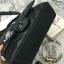 KEEP shoulder coco chain handbag thumbnail 10