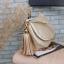 KEEP Shoulder Bag With Key Chain thumbnail 3