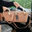 KEEP ( Longchamp - Duo Sister ) / Basic Size thumbnail 10