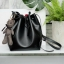 KEEP ( Classy Bucket Bag With Bear Key ) thumbnail 2