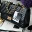 KEEP ( Shoulder Chevon Chain Handbag ) thumbnail 3