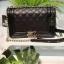 KEEP Shoulder Luxury Quited Bag thumbnail 6