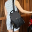 Calvin Klein Backpack thumbnail 7