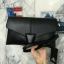 KEEP ( Clutch Bag With Strap Size L ) thumbnail 6