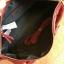 MANGO ( Quilted Bowling Handbag ) thumbnail 8