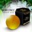 warunee natural soap ขนาด 100 กรัม (ก้อนทรงลูกบอล) thumbnail 1