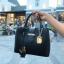 V-Jasz Mini Buckle Handbag thumbnail 8