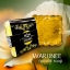 warunee natural soap ขนาด 50 กรัม (ก้อนทรงสี่เหลี่ยมพิมพ์ลาย) thumbnail 1