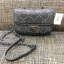 FOREVER21 STUDDED FAUX LEATHER CROSSBODY thumbnail 8