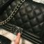KEEP Shoulder Luxury Quited Bag thumbnail 5