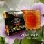 warunee mix soap ขนาด 50 กรัม (ก้อนทรงสี่เหลี่ยมพิมพ์ลาย) thumbnail 1