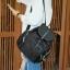 KEEP Backpack thumbnail 5