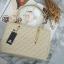KEEP ( Luxury Leather Tote Bag ) thumbnail 2