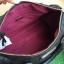 MANGO ( Quilted Bowling Handbag ) thumbnail 6