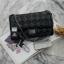 KEEP Classic Chain Shoulder Bag thumbnail 2