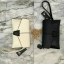 KEEP ( Clutch Bag With Strap Size L ) thumbnail 2