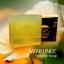 warunee natural soap ขนาด 50 กรัม (ก้อนทรงสี่เหลี่ยม) thumbnail 1