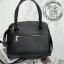 KEEP-Saffiano Classy Handbag thumbnail 1