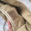 KEEP Shoulder Bag With Key Chain thumbnail 8