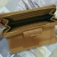 Mango Wallet thumbnail 8