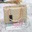 KEEP ( Luxury Leather Tote Bag ) thumbnail 1
