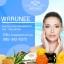 Warunee Beauty รับสร้างแบรนด์สบู่ กรีเซอรีนเกรดพรีเมี่ยม (ครบวงจร) thumbnail 1