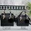 KEEP ( Saffiano Leather Office Bag ) thumbnail 1