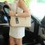 KEEP ( Luxury Leather Tote Bag ) thumbnail 6
