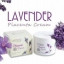 Lavender Placenta Cream ครีมรกแกะ นำเข้าจาก ออสเตรเลีย โปรโมชั่นพิเศษสำหรับลูกค้าประจำ&ลูกค้าเก่า ราคา 800.- ถึง 1/3/2560
