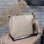 KEEP Shoulder Bag With Key Chain thumbnail 2