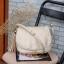 KEEP Shoulder Bag With Key Chain thumbnail 4