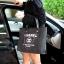 Chanel Premium Gift thumbnail 5